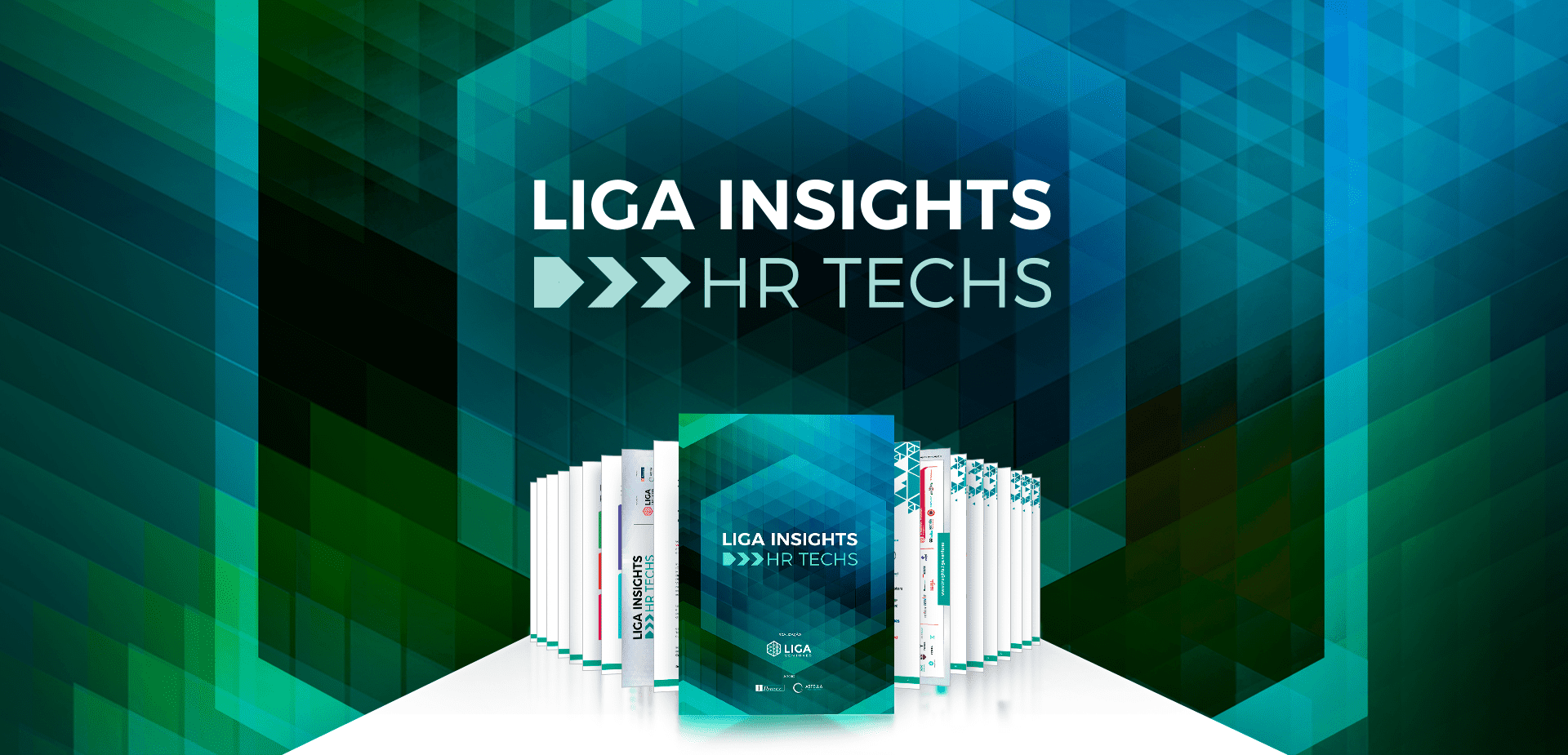 Insights HR Techs