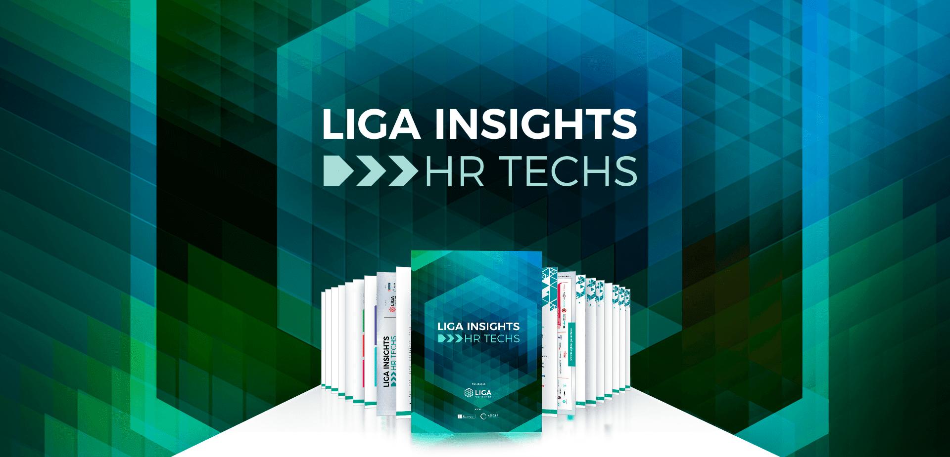 Insights HR Techs