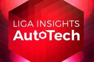 Liga Insights Autotech