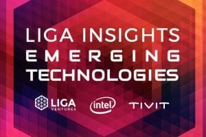 Liga Insights Emerging Technologies