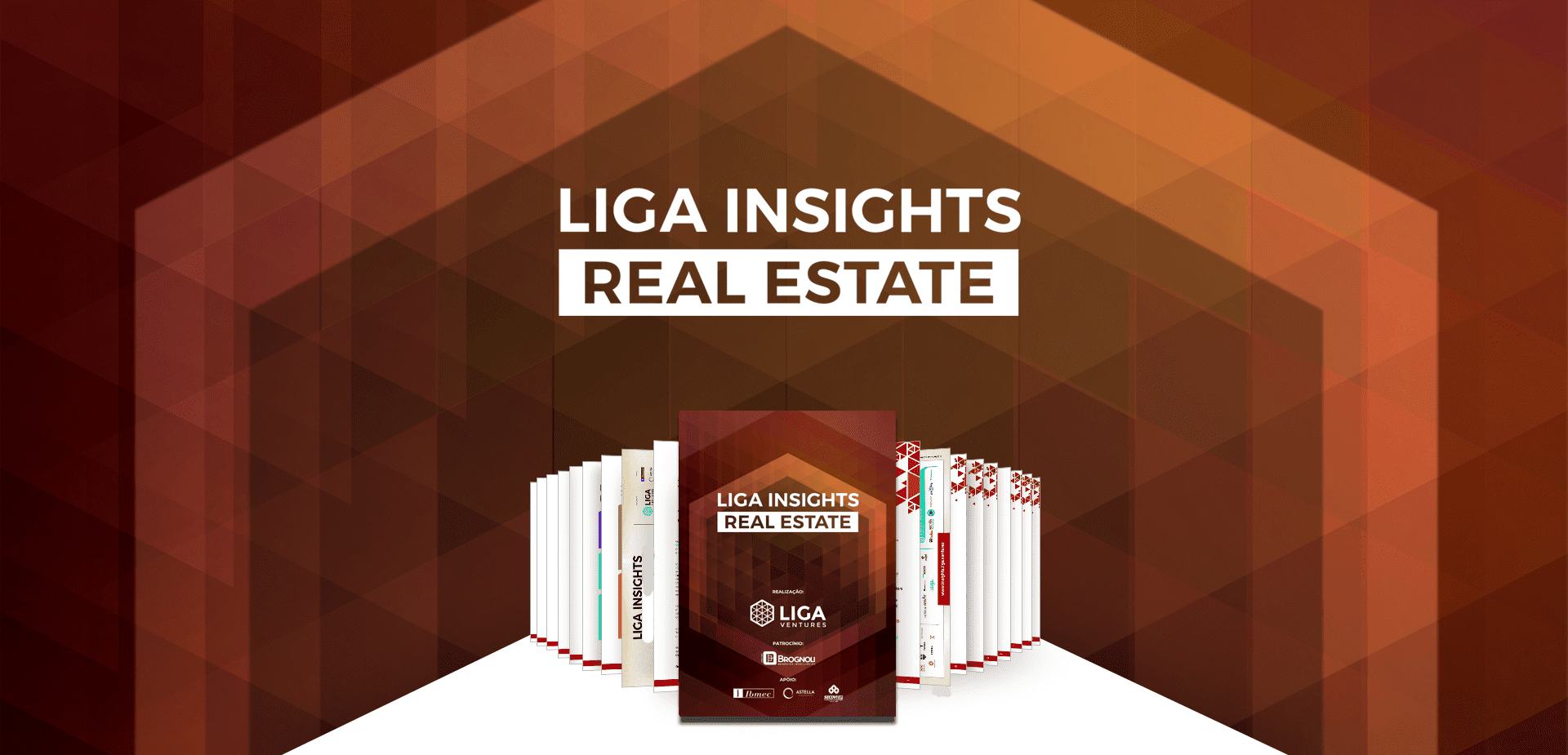 Landing Page Insights RealEstate