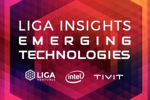 Liga Insights Emerging Technologies