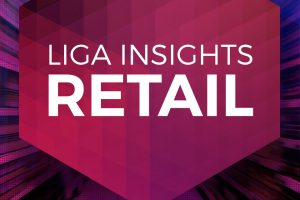 Liga Insights Retail