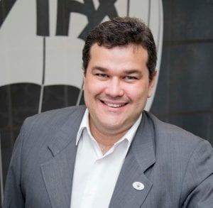 Peixoto Accyoli, Presidente da RE MAX no Brasil