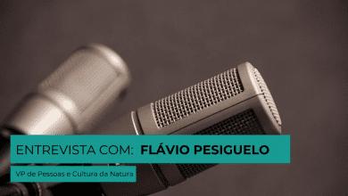 Entrevistas_RH_Natura