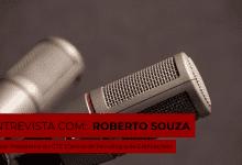 Entrevista-destaque: Roberto Souza, Diretor-Presidente do CTE (Centro de Tecnologia de Edificações)