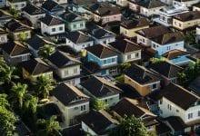 proptechs-real-estate-proprietários