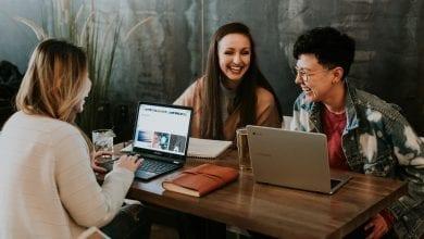 startup-health-techs-agendamento