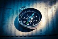 startups-avaliacao-acompanhamento-performance