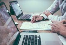 startup-fintechs-insuretechs-permutas-trocas