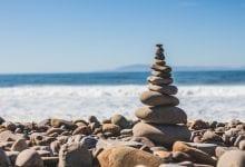 startups saúde ocupacional e bem-estar
