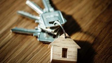 proptechs-real-estate-corretagem