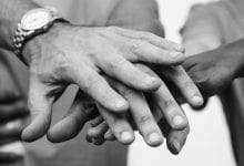 startup-impacto-social