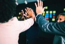 startup-recrutamento-e-selecao
