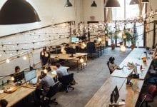 startup-espaços-compartilhados