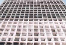 gestao-startup-propriedades-condominios