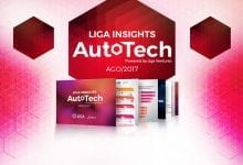 Landing-Page-Insights-Autotech-1