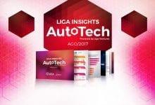 Landing-Page-Insights-Autotech-1