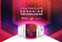 Insights-ETX-Tecnologias Emergentes