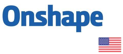 Logo da startup Onshape