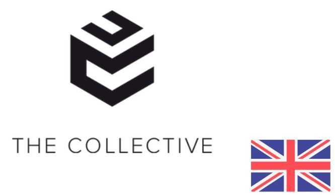 Logo da startup The Collective