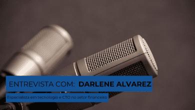 Darlene-Alvarez