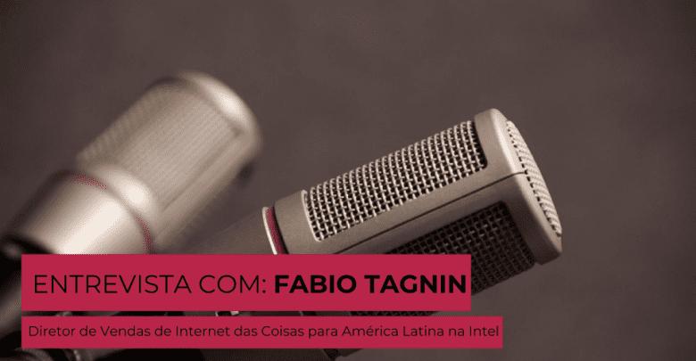 fabio-tagnin