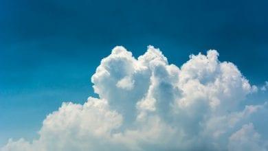 Startups Cloud Manager e Otimização