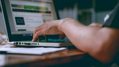 Startups Service-desk e help-desk