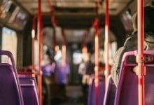 startups-transportes-coletivos