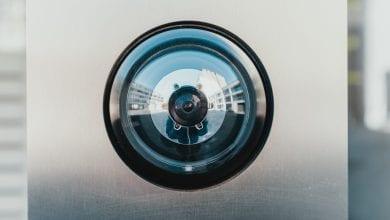 Startups segurança, fraude e validações