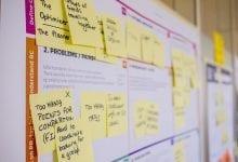 Startups Colaboração e Produtividade