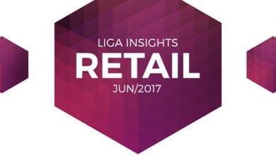 retail-2017