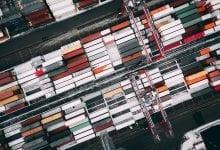 startups-trucking