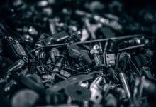 startups-marketplaces-carros-peças-pesados