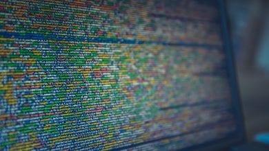 Startups Blockchain e APIs