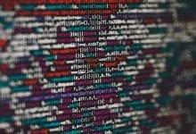 startups-big-data-data-analytics