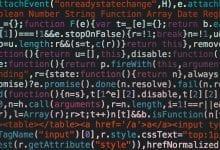 Startups Data Science e Enriquecimento de Dados