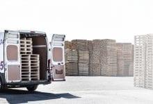 startups-autotech-last-mile-logística-reversa-entregas