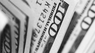 startups-finance-insurance