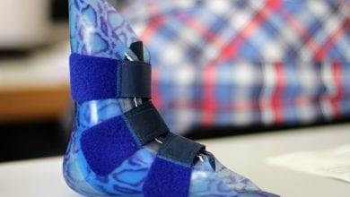 startup-health-tech-proteses