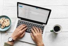 startups-buscadores-comparadores-localizadores-produtos