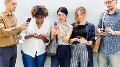startups-chatbots-atendimento-consumidor