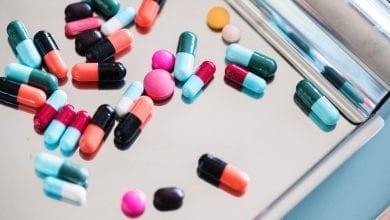 startup-health-techs-busca-medicamentos
