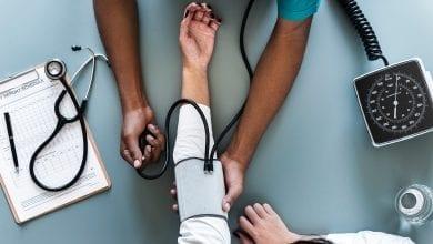 startup-health-techs-planos-saude