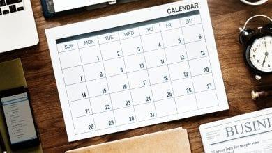Startups Gestão de projetos, tarefas e tempo