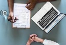 startup-health-techs-prontuario-eletronico-prescricoes