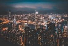 Startups cleantechs e smart cities