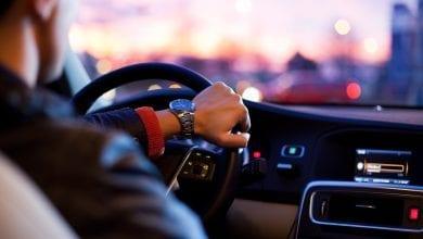 startups-ehailing-car-sharing