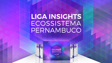 Ecossistema_Pernambuco_startups
